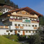 Fotos do Hotel: Marina 5, Aschau