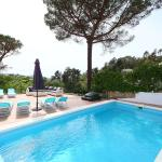 Hotel Pictures: Holiday Home Vidreres 2907, Vidreres