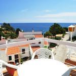 Holiday Home La Calita,  Tossa de Mar
