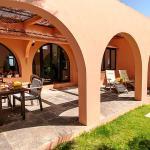Hotel Pictures: Farm Stay Santa Brígida 3546, Santa Brígida