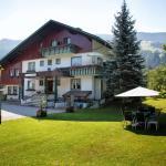 Gästehaus Talbach, Schladming