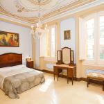 Hotel Pictures: Holiday Home Premià de Mar 2788, Premiá de Mar