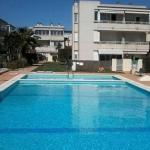 Hotel Pictures: Apartment Vinaroz 2891, Vinarós
