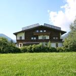 Hotellikuvia: Holiday Home Längenfeld 313, Längenfeld