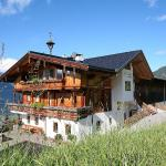 Hotellbilder: Farm Stay Stummerberg 146, Stummerberg