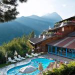 Fotos de l'hotel: Aparthotel Matrei 244, Matrei in Osttirol
