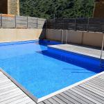 Hotel Pictures: Apartment Colera 3099, Colera