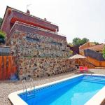Hotel Pictures: Casa Tamarit, Tarragona