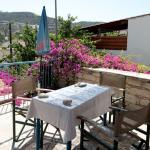 Hotel Pictures: Takis House 1, Kalavasos