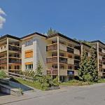 Hotel Pictures: Albl 1, Bolgen