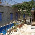 Hotel Pictures: Sofronis House, Kalavasos