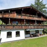 Hotelfoto's: Landhaus Alpbach, Alpbach