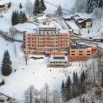 Apartment Schillerhof.5,  Bad Gastein