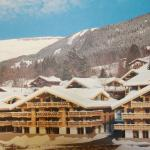 Apartment Achat,  Grindelwald