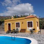 Holiday Home Loli,  Los Llanos de Aridane