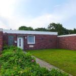 Holiday Home Butzel,  Norddeich