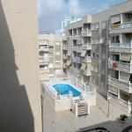 Apartment Godisa Centro, Torrevieja