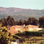 Hotel Pictures: Villa Icod de los Vinos 3638, Icod de los Vinos