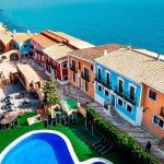 Hotel Pictures: Holiday Park El Campello 3165, El Campello