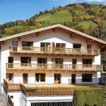 Haus Sonne 1, Zell am See