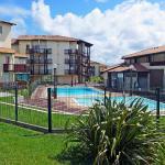 Hotel Pictures: Rivages, Vieux-Boucau-les-Bains