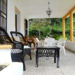 Hotel Pictures: Holiday Home Carcabuey 3051, Carcabuey