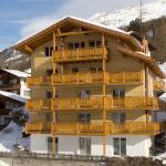 Waidmannsheil, Zermatt