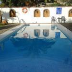 Hotel Pictures: Holiday Home Buenavista del Norte - Tenerife 3593, Buenavista del Norte
