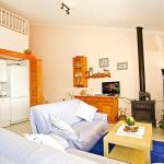 Apartment Sol i Lluna, Alcudia