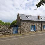 Country House Cloucarnac,  Carnac
