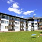 Apartment Alpenland.6, Seefeld in Tirol