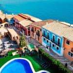 Hotel Pictures: Holiday Park El Campello 3408, El Campello