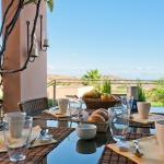 Hotel Pictures: Villa Maspalomas - Gran Canaria 3278, La Playa de Arguineguín
