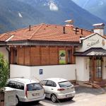 Fotografie hotelů: Schiestl 1, Fulpmes