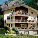 Hotel Pictures: Gini (SBF0050) 3, Saas-Balen