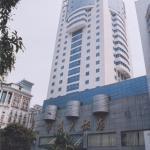 Hotel Pictures: FuZhou HuaWei Hotel, Fuzhou