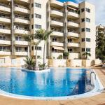 Hotel Pictures: Apartment Playa Paraíso - Adeje 2865, Playa Paraiso