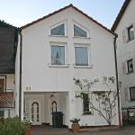 Hotel Pictures: Holiday Home Glottertal 2074, Glottertal