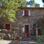 Hotel Pictures: Farm Stay La Selva de Mar 2538, Selva de Mar