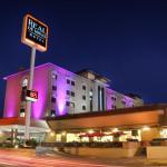 Hotel Real de Minas Express,  León