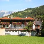 Fotos del hotel: Apartment Ötz 421, Oetz