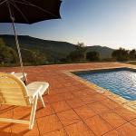 Hotel Pictures: Farm Stay Ubrique 3661, Ubrique