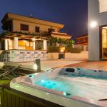 Hotel Pictures: Villa Meloneras-Maspalomas 3524, Meloneras