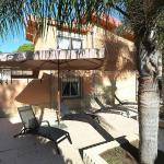 Hotel Pictures: Casa Esquirol, Vilafortuny