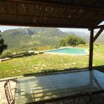 Hotel Pictures: Villa Ubrique 3538, Ubrique