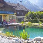 Fotografie hotelů: Farm Stay Bad Hofgastein 103, Bad Hofgastein