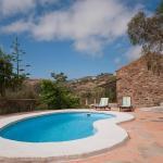 Holiday Home Los Abuelos, Las Palmas de Gran Canaria