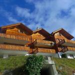 Hotel Pictures: Selika, Leuk