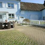 Hotel Pictures: Holiday Home Udler 2362, Udler