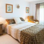 Hotel Pictures: Casa Albaida, Mezquitilla